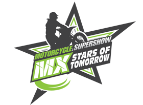 MX Stars of Tomorrow
