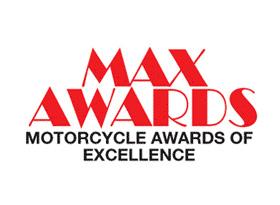 The MAX Awards