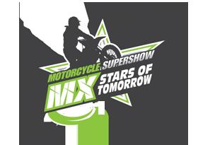 MX Stars of Tomorrow